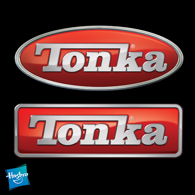 Ford Truck Emblem | Autos Post